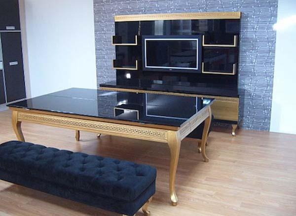 AD-Bizzare-Furniture-Designs-That-Are-Genuis-04-1