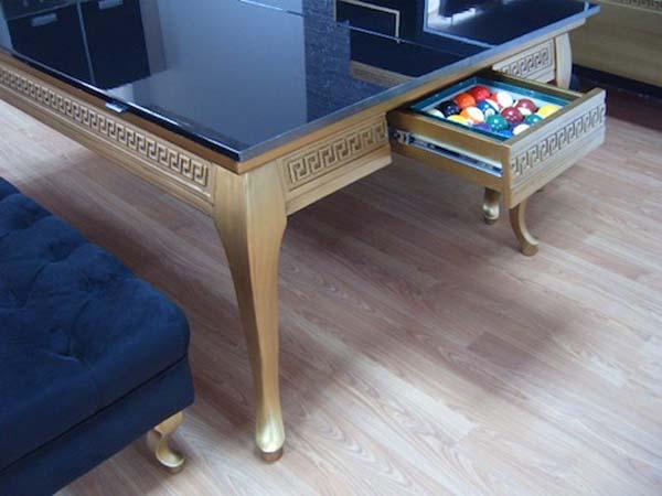 AD-Bizzare-Furniture-Designs-That-Are-Genuis-04-2