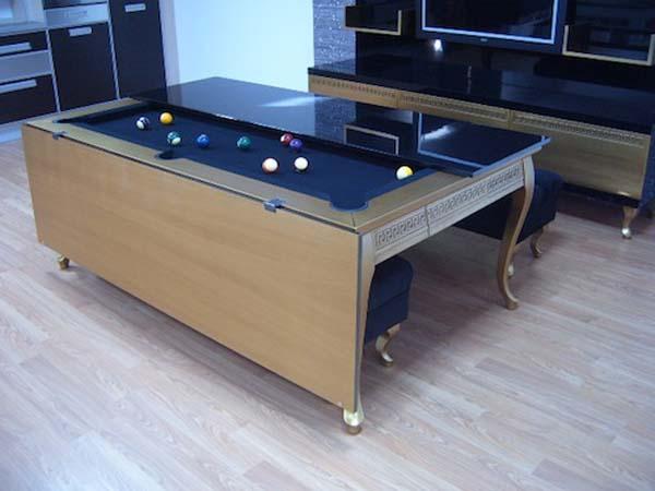 AD-Bizzare-Furniture-Designs-That-Are-Genuis-04