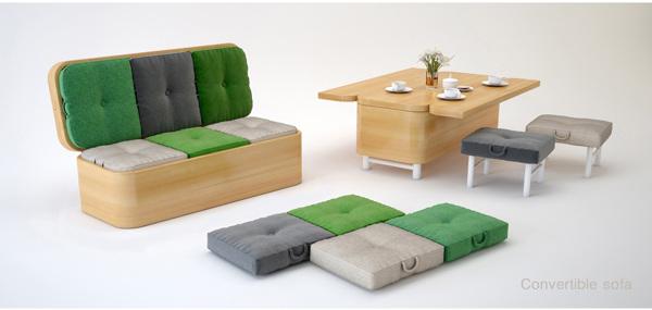 AD-Bizzare-Furniture-Designs-That-Are-Genuis-05-1