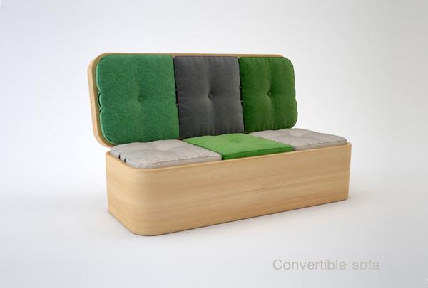 AD-Bizzare-Furniture-Designs-That-Are-Genuis-05-2