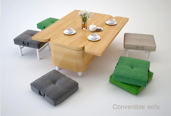 AD-Bizzare-Furniture-Designs-That-Are-Genuis-05-3