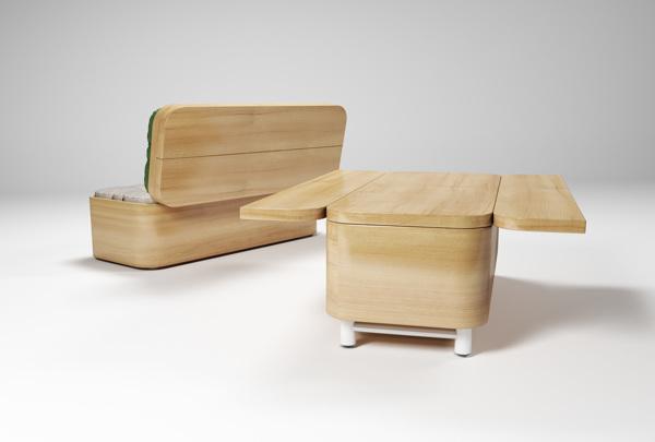 AD-Bizzare-Furniture-Designs-That-Are-Genuis-05