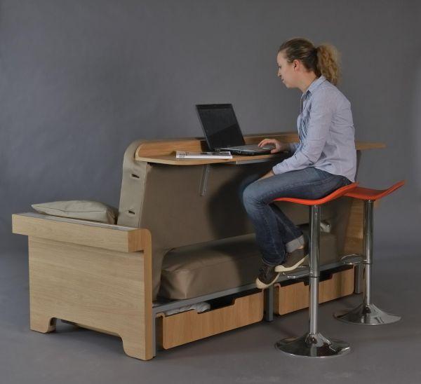 AD-Bizzare-Furniture-Designs-That-Are-Genuis-06-1