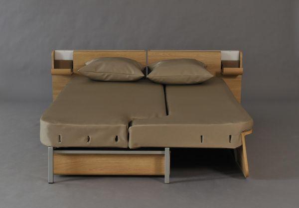 AD-Bizzare-Furniture-Designs-That-Are-Genuis-06-2