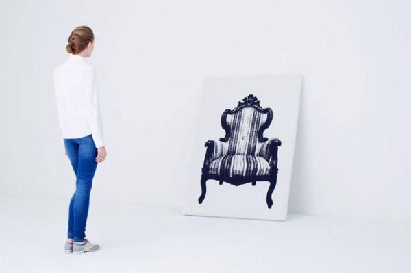 AD-Bizzare-Furniture-Designs-That-Are-Genuis-07-1