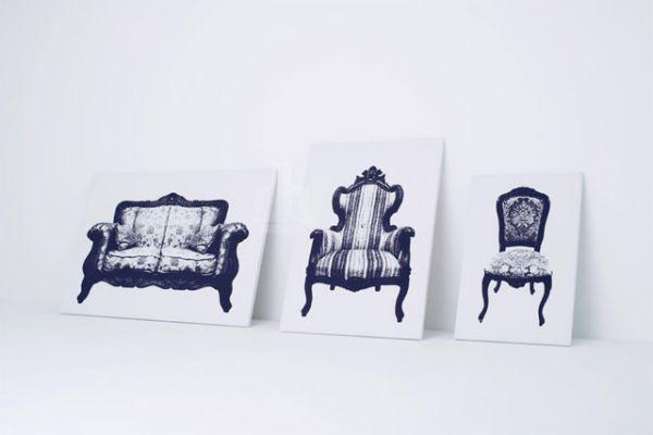 AD-Bizzare-Furniture-Designs-That-Are-Genuis-07-5