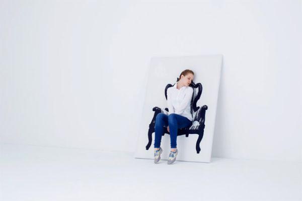 AD-Bizzare-Furniture-Designs-That-Are-Genuis-07