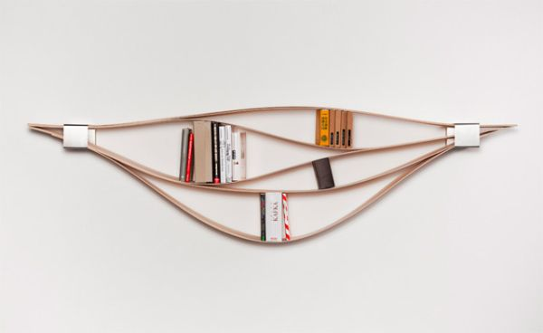 AD-Bizzare-Furniture-Designs-That-Are-Genuis-08-1