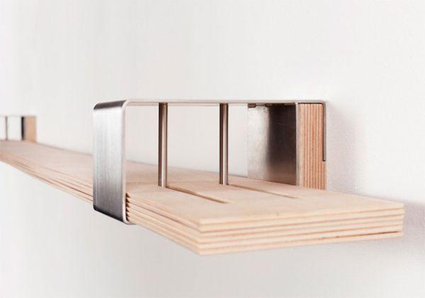 AD-Bizzare-Furniture-Designs-That-Are-Genuis-08-3