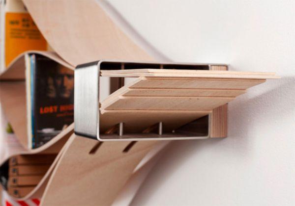 AD-Bizzare-Furniture-Designs-That-Are-Genuis-08-4
