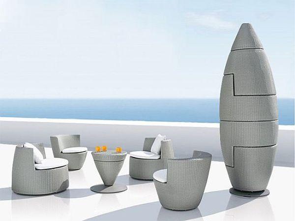 AD-Bizzare-Furniture-Designs-That-Are-Genuis-09