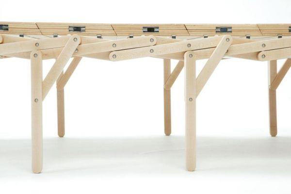 AD-Bizzare-Furniture-Designs-That-Are-Genuis-10-1
