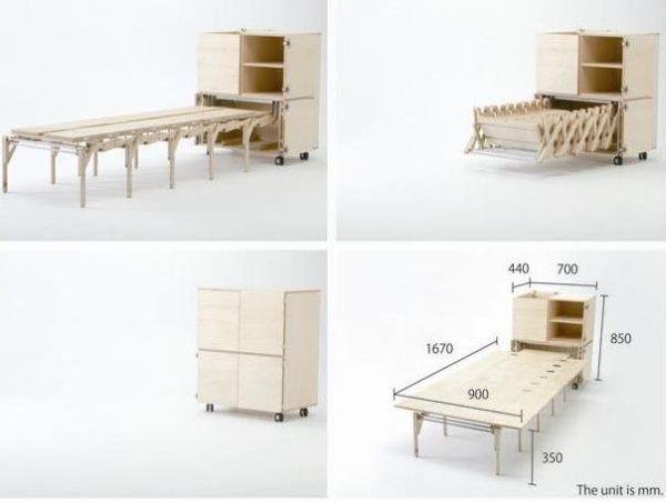 AD-Bizzare-Furniture-Designs-That-Are-Genuis-10-2