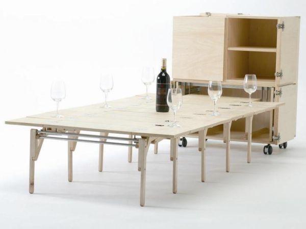 AD-Bizzare-Furniture-Designs-That-Are-Genuis-10