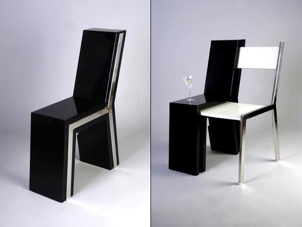 AD-Bizzare-Furniture-Designs-That-Are-Genuis-11