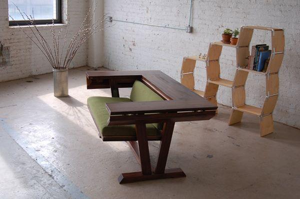 AD-Bizzare-Furniture-Designs-That-Are-Genuis-12-1