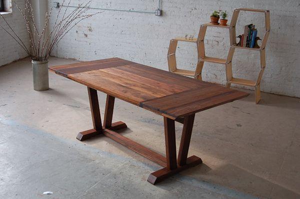AD-Bizzare-Furniture-Designs-That-Are-Genuis-12-2
