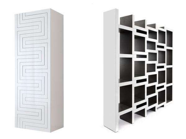 AD-Bizzare-Furniture-Designs-That-Are-Genuis-13-1