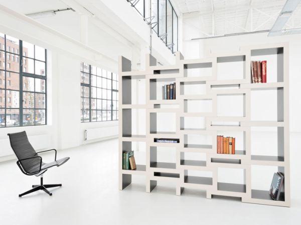 AD-Bizzare-Furniture-Designs-That-Are-Genuis-13