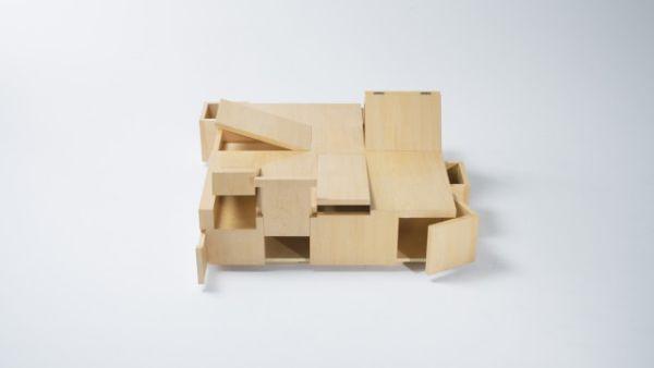 AD-Bizzare-Furniture-Designs-That-Are-Genuis-14