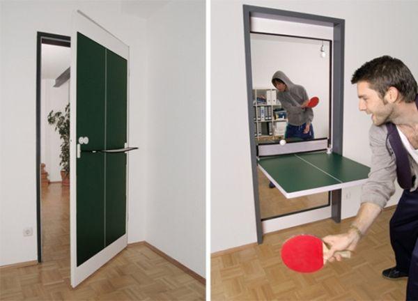 AD-Bizzare-Furniture-Designs-That-Are-Genuis-15