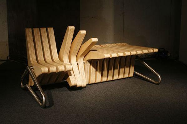 AD-Bizzare-Furniture-Designs-That-Are-Genuis-16-1