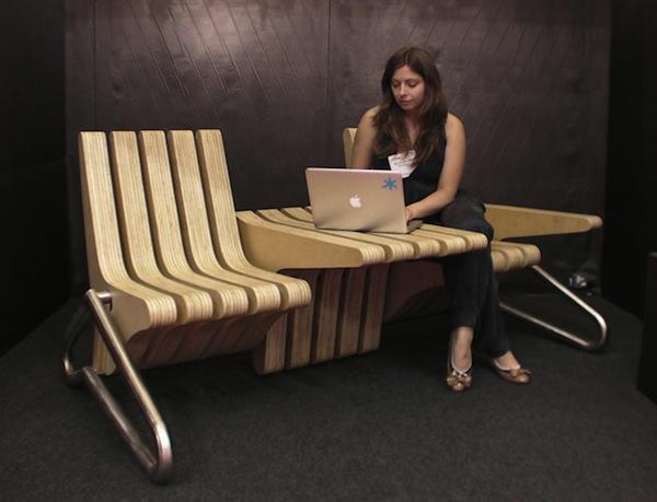 AD-Bizzare-Furniture-Designs-That-Are-Genuis-16-2