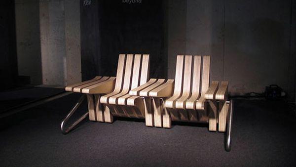 AD-Bizzare-Furniture-Designs-That-Are-Genuis-16-3