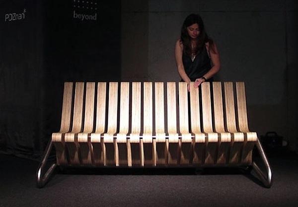 AD-Bizzare-Furniture-Designs-That-Are-Genuis-16