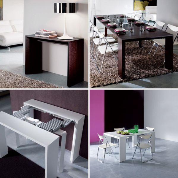 AD-Bizzare-Furniture-Designs-That-Are-Genuis-17