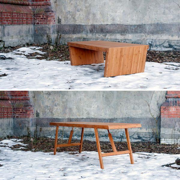 AD-Bizzare-Furniture-Designs-That-Are-Genuis-18