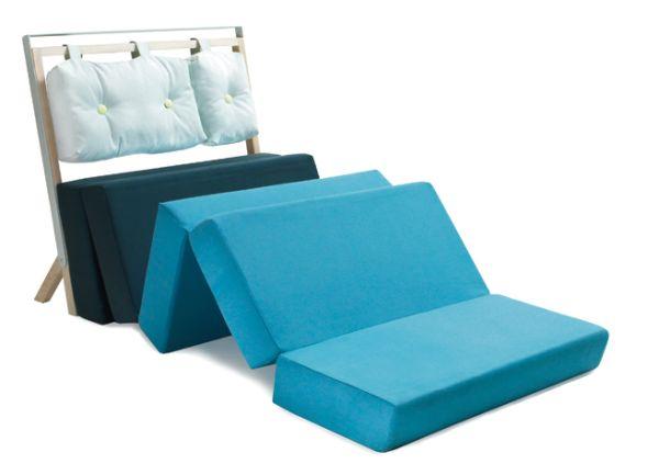 AD-Bizzare-Furniture-Designs-That-Are-Genuis-19-1