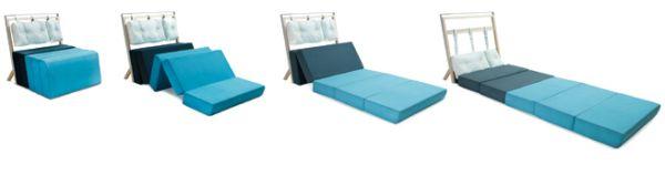 AD-Bizzare-Furniture-Designs-That-Are-Genuis-19-2