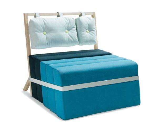 AD-Bizzare-Furniture-Designs-That-Are-Genuis-19