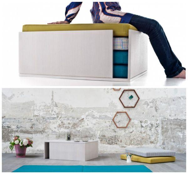 AD-Bizzare-Furniture-Designs-That-Are-Genuis-20