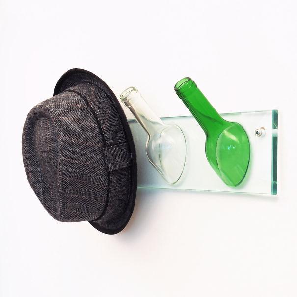 AD-Creative-DIY-Repurposing-Reusing-Upcycling-16