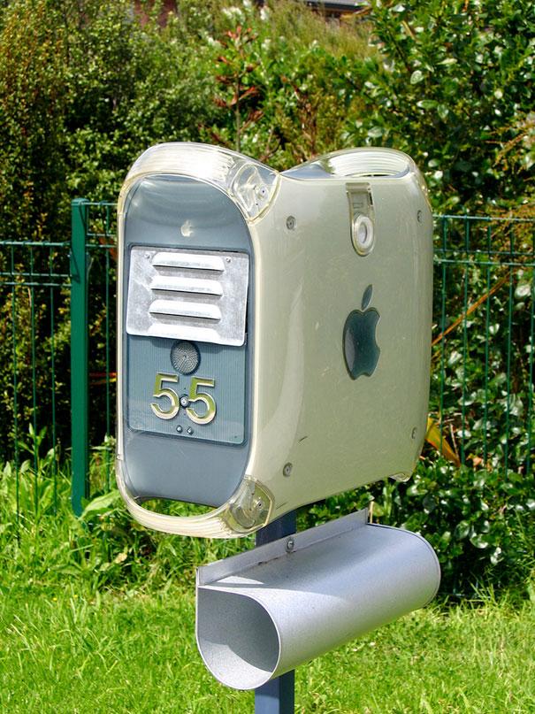 AD-Creative-DIY-Repurposing-Reusing-Upcycling-31