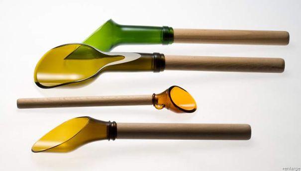AD-Creative-DIY-Repurposing-Reusing-Upcycling-35