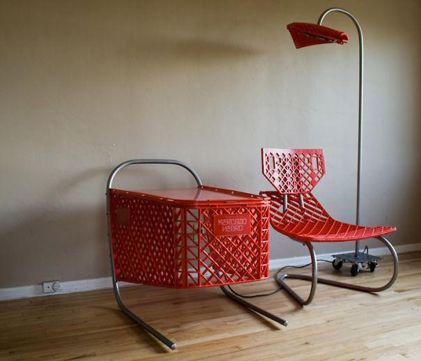 AD-Creative-DIY-Repurposing-Reusing-Upcycling-45