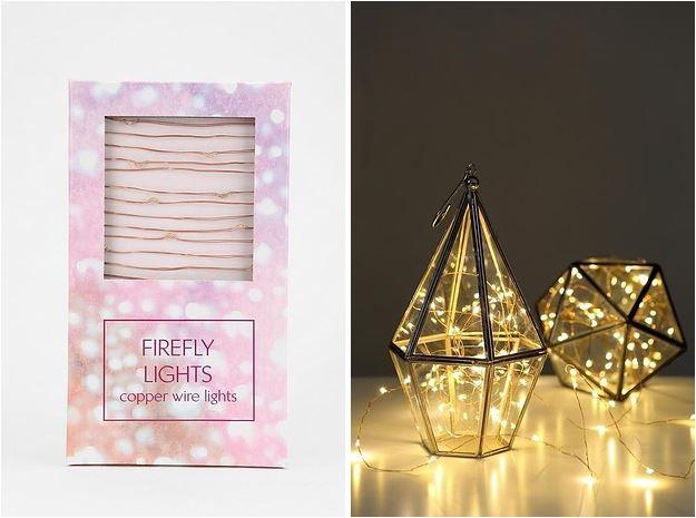 AD-Firefly-Lights