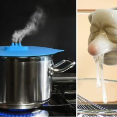 50+ Of The Coolest Kitchen Gadgets For Food Lovers