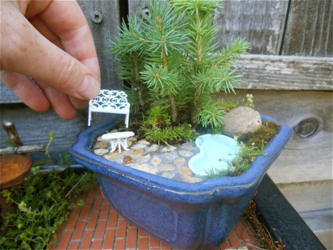 AD-Gorgeous-Tiny-Gardens-11