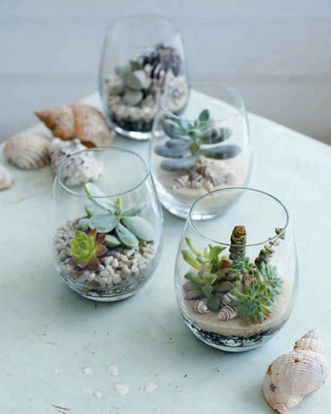 AD-Gorgeous-Tiny-Gardens-12