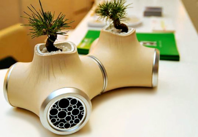 AD-Gorgeous-Tiny-Gardens-13