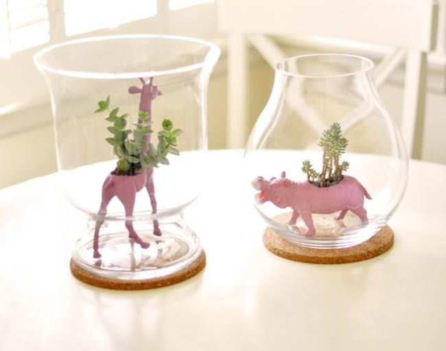 AD-Gorgeous-Tiny-Gardens-16