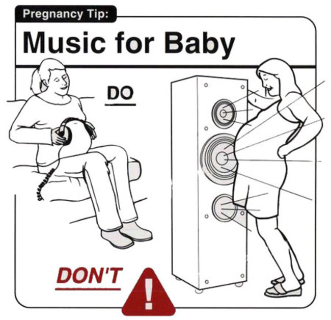 AD-Helpful-Tips-For-People-Who-Have-No-Clue-What-To-Do-With-A-Baby-01