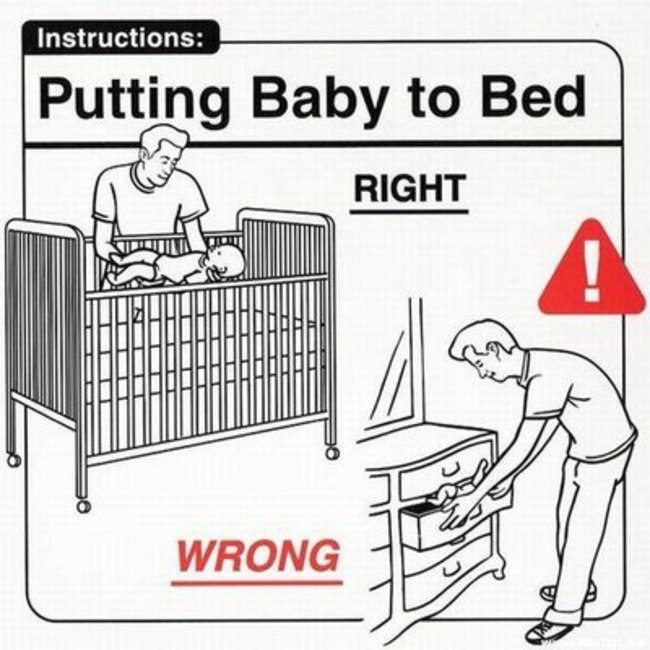 AD-Helpful-Tips-For-People-Who-Have-No-Clue-What-To-Do-With-A-Baby-06