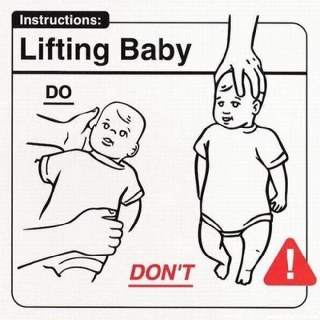 AD-Helpful-Tips-For-People-Who-Have-No-Clue-What-To-Do-With-A-Baby-09