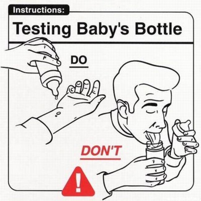 AD-Helpful-Tips-For-People-Who-Have-No-Clue-What-To-Do-With-A-Baby-15